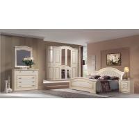 Спальня Венера 6