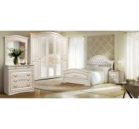 Спальня Венера 5