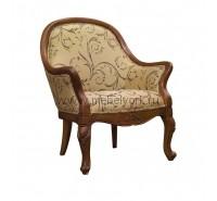 Кресло Carpenter 2607100F