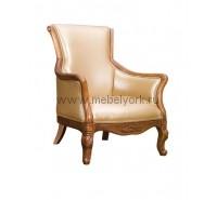 Кресло Carpenter 2607500L
