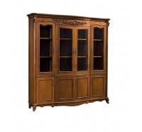 Шкаф книжный Carpenter 2617000