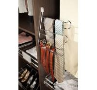 Вешалка для галстуков 39008014
