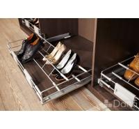 Корзина для обуви 42050014-А (470 мм)