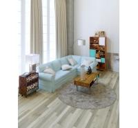 Набор мебели для гостиных комнат Aquarelle (1)
