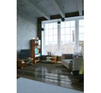 Набор мебели для гостиных комнат Aquarelle (2)