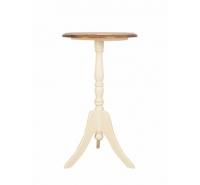 Столик кофейный Leontina ST 9305