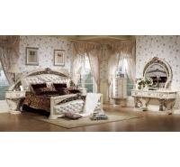 Спальня Мадрид 8970