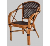 Кресло NICOLE-100-1A