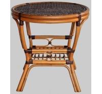 Столик кофейный NICOLE-ER-100-2