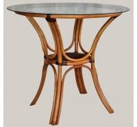 Стол обеденный NICOLE-ER-100-3