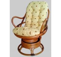 Кресло вращающееся Nicole E-111