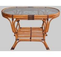 Стол PELANGI-ER-144-3