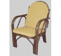 Кресло Golf PRU-2041-01RAR