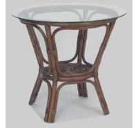 Стол кофейный Golf PRU-2041-RST