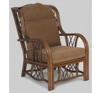 Кресло Miconos PRU-2418-01RLS
