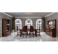 Мебель для столовых комнат Franco Carmen