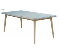 Стол обеденный Arosa 0940