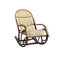 Кресло-качалка Usman