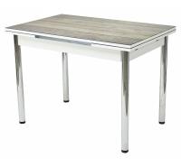 Стол обеденный Ahsap 4001 (Brown)