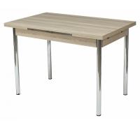 Стол обеденный Cordoba 2000 (Oak Bleached)