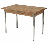 Стол обеденный Samba 2000 (Oak Brown)
