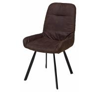 Стул Bison PK-03 ( Brown Vintage)