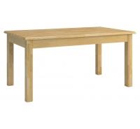 Стол обеденный Rossano