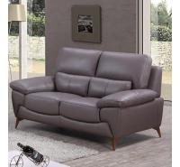 Диван двухместный диван MK-4719CL