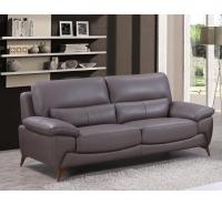 Диван трехместный диван MK-4718CL