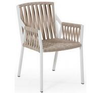 Кресло обеденное Roger 20004-5-2