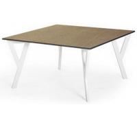 Стол обеденный Roger