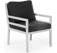 Кресло Bergerac 4601