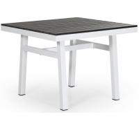 Стол обеденный Bergerac 4607