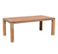 Стол обеденный Виктория