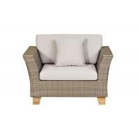 Кресло Феррара 610324
