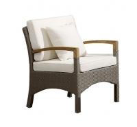 Кресло Верона 633621