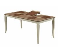 Стол обеденный Oriental OR-T4EX
