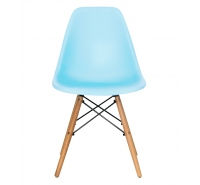 Стул Eames DSW (Blue)