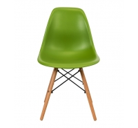 Стул Eames DSW (Green)