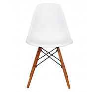 Стул Eames DSW (White)