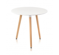 Стол обеденный Eames DST