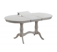 Стол обеденный Eva (White)