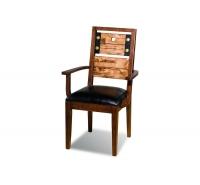 Кресло Yaziko SWP02