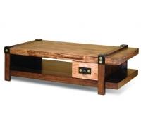 Кофейный столик Yaziko SWP11