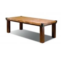 Стол обеденный Yaziko SWP01