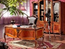 Письменные столы для домашнего кабинета
