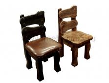 Стулья, кресла, табуреты в стиле Шале