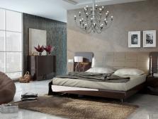 Комплекты мебели для спален в современном стиле