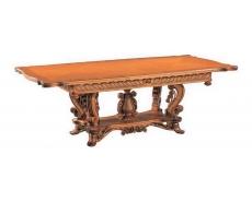Стол обеденный Alexander (Cognac)