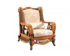 Кресло Alexander (Cognac)